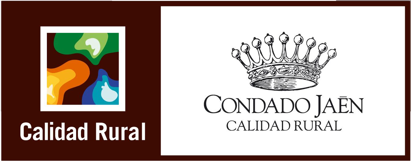 Marca de Calidad Territorial 'CondadoJaén. Calidad Rural'