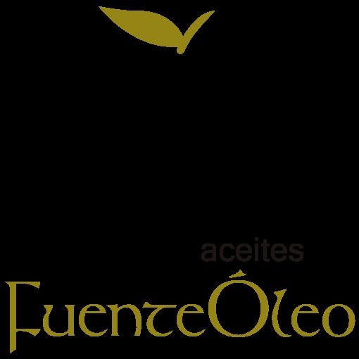 Aceites FuenteÓleo