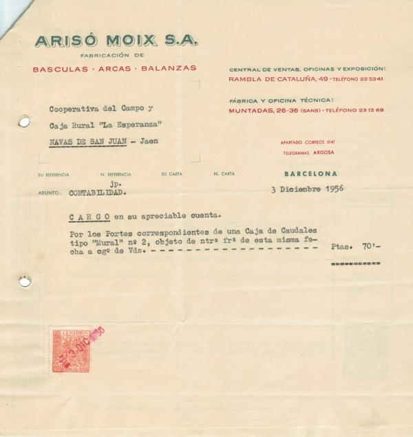 Sociedad Cooperativa Andaluza 'Fuente del Rosal' | Orígenes