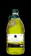 Caja de 6 botellas de 2L de aceite de oliva virgen extra