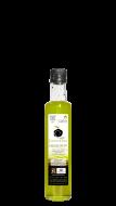 Caja de 20 botellas de 250 ml de aceite de oliva virgen extra
