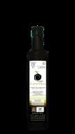 Caja de 12 botellas de 500 ml de aceite de oliva virgen extra