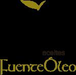 Apostando por la excelencia del aceite de oliva